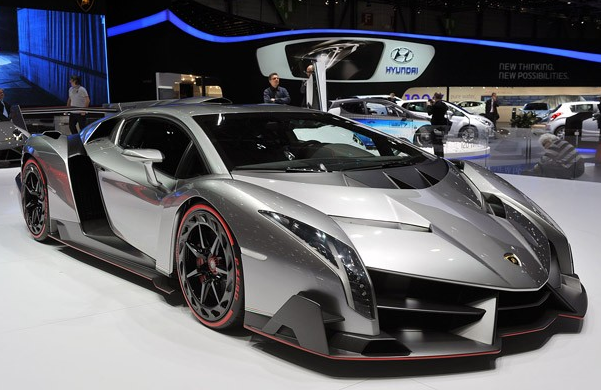 Lamborghini Veneno Archives Imagine Lifestyle Luxury Rentals