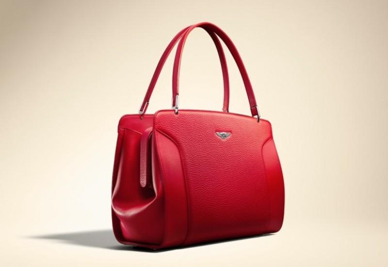 Bentley handbags