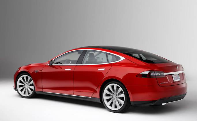 Look For More Electric Cars From Tesla Including The Model X Suv E And Maybe By 2016 Keep Plugging Numbers