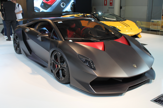 Lamborghini Sesto Elemento Archives Imagine Lifestyle Luxury Rentals