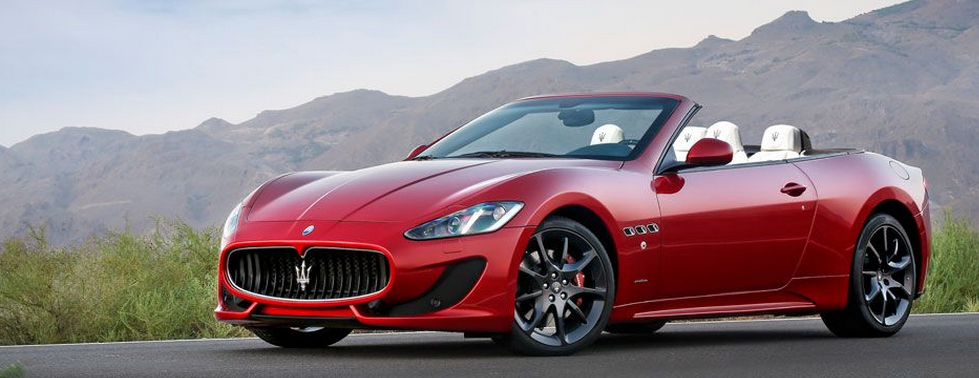 Maserati Archives Imagine Lifestyle Luxury Rentals
