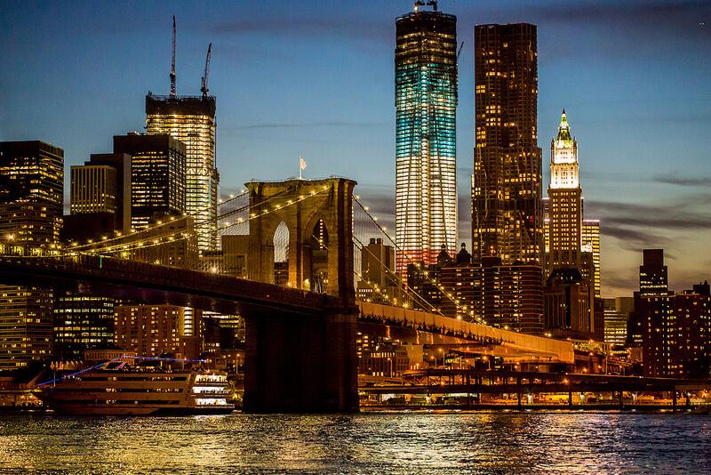New York Imagine Lifestyle Luxury Rentals
